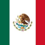 Mexico Seller Central