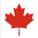 Canada Seller Central