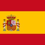 Spain Seller Central