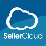 Seller Cloud