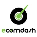 Ecom Dash
