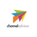 Channel Advisor