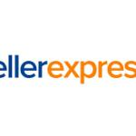 Seller Express